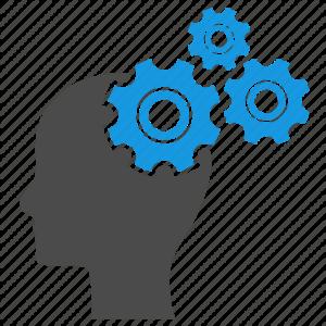 Elmateriel leverantörernas sammanställning av branschens forskning och utbildning.
